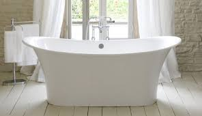 kohler bathroom tubs jet tub with shower combo small jetted soaking tub