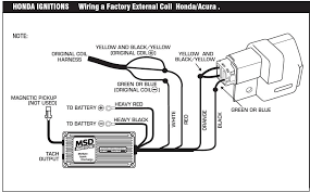 msd 6al part number 6420 wiring diagram solidfonts msd 6420 wiring diagram solidfonts