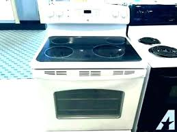 lg glass top stove replacement electric stove burner replacement electric stove burner replacement glass top white lg glass top stove replacement electric