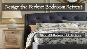 atlantic furniture nashville. Exellent Furniture Banner With Atlantic Furniture Nashville C