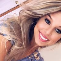 Alexis Campbell - Pharmaceutical Sales Representative - Amarin ...