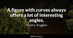 Confident Woman Quotes 50 Stunning Curves Quotes BrainyQuote