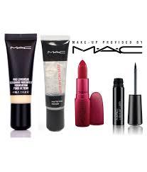 mac makeup palettes