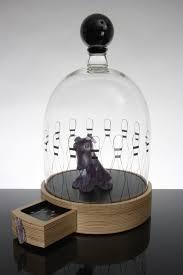 Cat Designer Verrier Like A Dog In A Bowling Alley Cat Designer Verrier