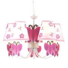pink chandeliers chandelier inspiring chandelier girls room girls bedroom inside pink chandelier for girls room decor