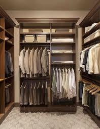 modern luxury master closet. Download Modern Luxury Master Closet W