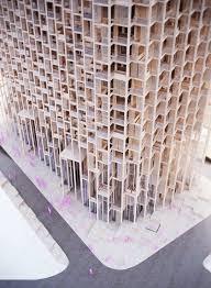 Architizer Interviews: Penda - Architizer | ARCHITECTURE ...
