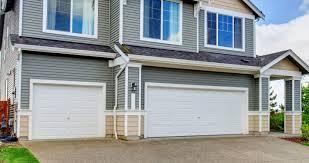 utah garage doorResidential  Commercial Door Services In Utah  Expert Garage Doors
