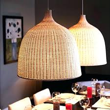 ikea lamps shades chandelier shades chandelier shades modern country cage rattan pendant light wicker bird nest ikea lamps shades