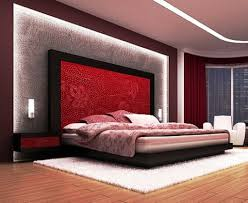 modern bedroom black and red. Delighful Modern Modern Bedroom Red And Black Download In Modern Bedroom Black And Red