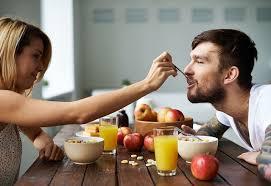 「食べるのが大好き」の画像検索結果