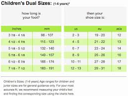 New Nine West Shoe Size Chart Cocodiamondz Com
