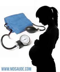 Resultado de imagem para pressao alta e gravidez