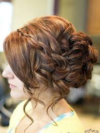 Prom Hair Style Up 14 prom hairstyles for long hair that are simply adorable 4106 by wearticles.com