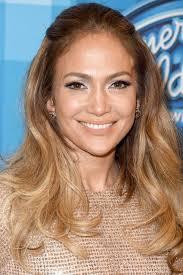 Jennifer Lopez Knows That The Best