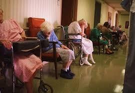 Image result for nursing homes
