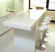 Simple Bar Counter Design High Quality White Simple Kitchen Furniture Small Bar Counter Designs For Kitchen Design Buy Small Bar Counter Designs Mini Bar Counter Kitchen Bar