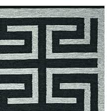 striped indoor outdoor rug grey and white outdoor rug all weather area rug outdoor rugs contemporary