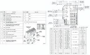 sprinter fuse diagram wiring diagram meta 07 dodge sprinter fuse diagram wiring diagram expert sprinter fuse box diagram 2008 2008 dodge sprinter