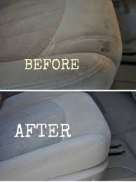 best fabric cleaner for furniture. best 25 clean car carpet ideas on pinterest cleaner upholstery and fabric for furniture l