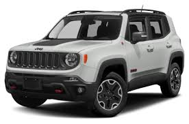 2018 jeep renegade. delighful renegade jeep renegade throughout 2018 jeep renegade e