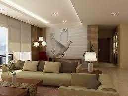 30 Modern Home Decor Ideas The Wow Style Beach House Style Bedroom Decor Decoration Cuisine Decoration Ideas Deco Home Decor Decor Latest House Designs