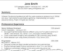 Resumes Titles Resume Good Examples Titles For Resumes Titles For Resumes Resume