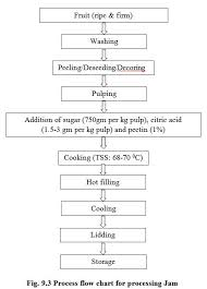 Crop Process Engineering Lesson 9 Processed Products From