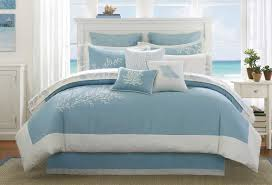 Light Blue Bedroom Decor Light Blue Bedroom Accessories Bedroom Ideas