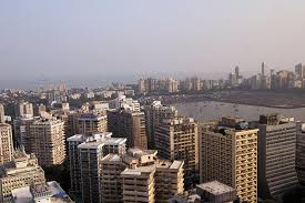 making mumbai future ready forbes  the vision document must have measures to change the skyline of the city