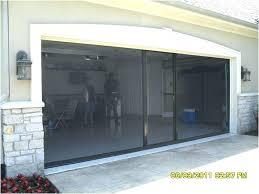 garage door insulation panels insulated garage door panels insulating garage door excellent garage garage door insulation