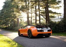It is essentially two vr8 blocks sharing a crankshaft. Bugatti Veyron Grand Sport Vitesse Specs Photos 2012 2013 2014 2015 Autoevolution