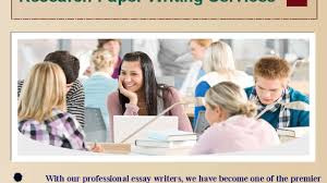 the best online essay writing service the best online essay writing service