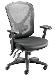 office chairs puter desk chairs staples design 50