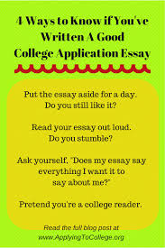 good example essays good example of expository essay essay topics  cover letter perfect college essay examples excellent college cover letter perfect college essay examples formatperfect college good essay