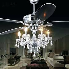 ceiling fan with crystal chandelier crystal chandelier ceiling fan crystal chandelier ceiling fan combo crystal black