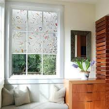 sliding glass door window sliding glass door stickers designs sliding glass door window decorative