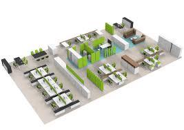 Office design plans Doctors Fuze Business Interiors Space Planning Office Design Experts Fuze Business Interiors
