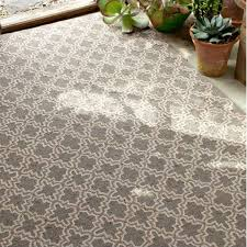 awesome dash and albert rugs plain tin charcoal wool micro hooked rug for floor decor ideas with dash and albert rugs