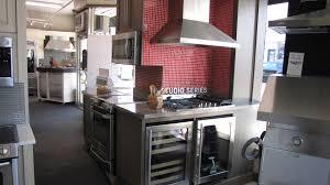 Brands Of Kitchen Appliances All Brands Appliances Kitchen Appliances Roanoke Lynchburg