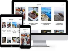 News Archives Freehtml5 Co