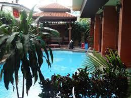 Lamphu Tree House Boutique Hotel Wan Chat Bridge Prachatipai Lamphu Treehouse Bangkok