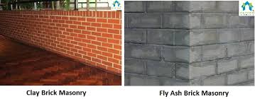 What Is A Masonry Construction Brickwork And Blockwork
