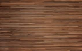 Wooden Floor Texture Basketball Floor Texture Light Wooden