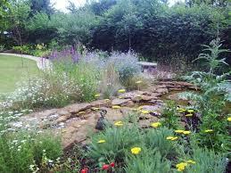 Small Picture Jill Blackwood Garden Design RHS MEDAL Professional Garden