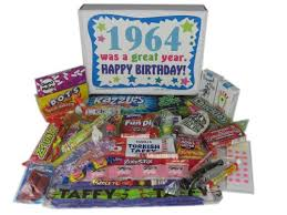 funny 50th birthday gift ideas 4