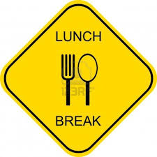 Image result for lunch time funny