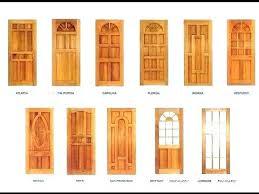 modern single door designs for houses. Door Modern Single Designs For Houses .
