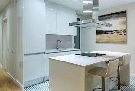 kitchens furniture. KITCHEN FURNITURE CALABRIA Kitchens Furniture U