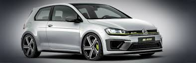 vw new car releaseVolkswagen Golf R400 release date and features